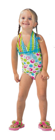 avery swim Dots1